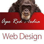 Web Design and Marketing servcies for Romsey Businesses